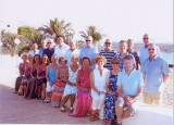 Lanzarote 2011 Group1.jpg